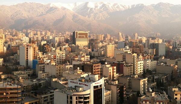 توصیه به خریداران مسکن مناطق جنوبی تهران