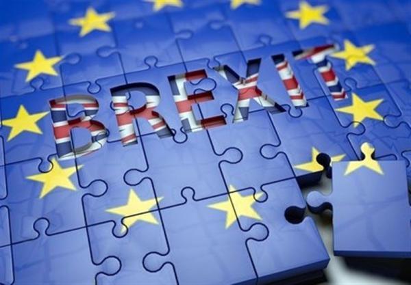 برگزیت باز هم عامل اختلاف بین انگلیس-اتحادیه اروپا