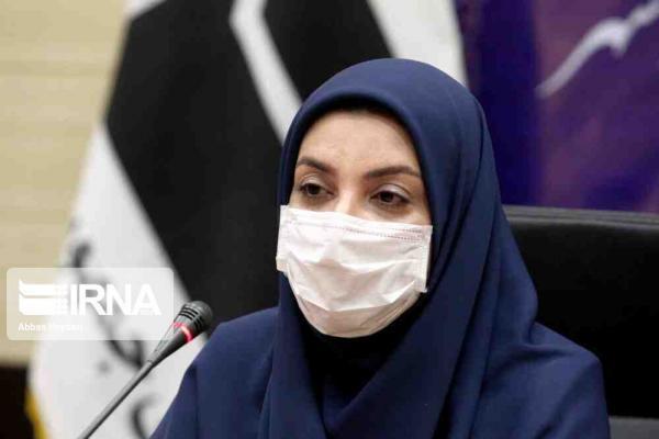 خبرنگاران دارندگان گروه خونی O منفی به انتقال خون بوشهر مراجعه نمایند