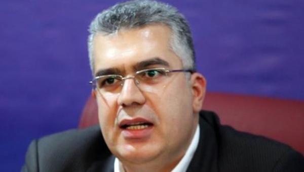 واریز سود سهام عدالت قبل از نوروز خبرنگاران