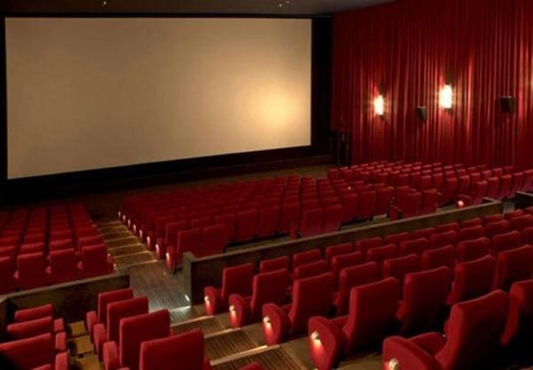 230 فیلم در صف سالن های خالی
