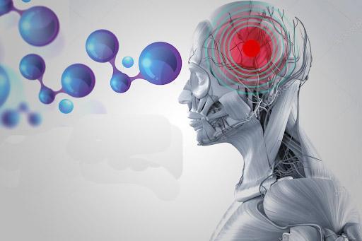 درمان تومور های بدخیم مغز با نانوحامل