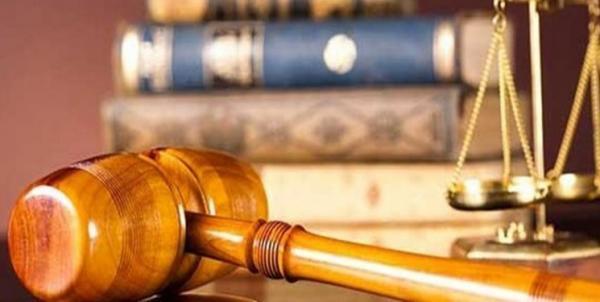 تأیید حکم 20 سال حبس عیسی شریفی در دیوان عالی کشور خبرنگاران