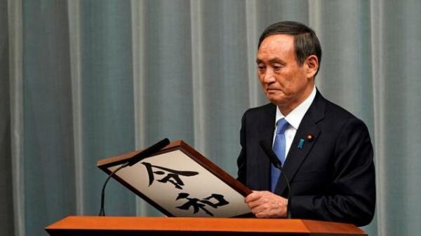 احتمال برکناری 11 مقام ژاپنی بابت رسوایی پسر نخست وزیر