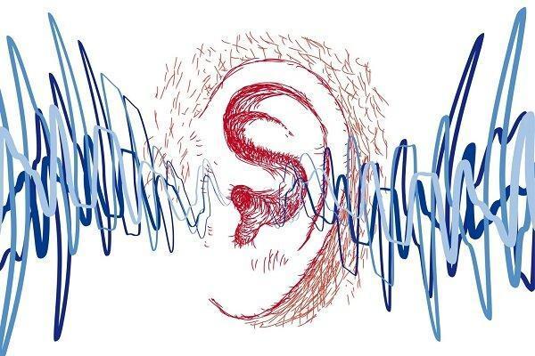 تأثیر مخرب کرونا بر شنوایی انسان اثبات شد