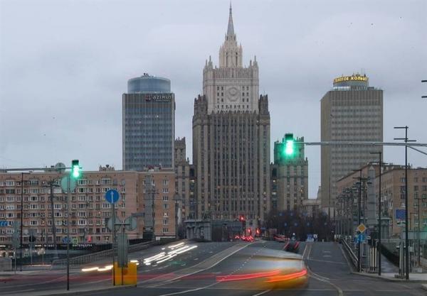 روسیه: به جای انتظار از ایران ابتدا باید تحریم های آمریکا لغو شوند