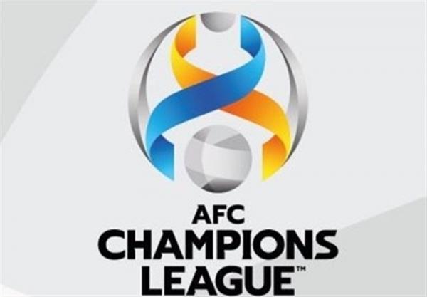 برگزاری وبینار لیگ قهرمانان آسیا برای باشگاه های ایرانی