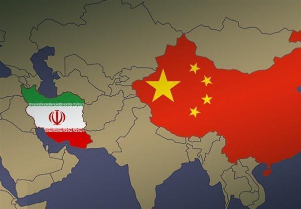 خبرنگاران استاد دانشگاه: سند جامع همکاری با چین نشان دهنده عدم انزوای ایران است