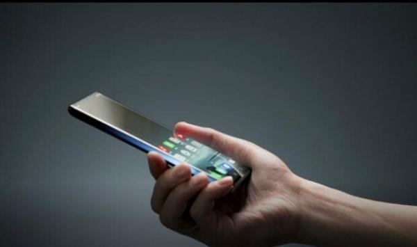 8 شرکت دانش بنیان فناوری گوشی هوشمند را توسعه می دهند