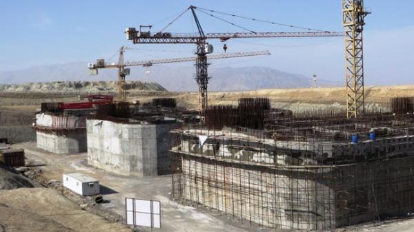 تامین اقتصادی 27هزار میلیارد تومانی پروژه های دارای اولویت در سال 99