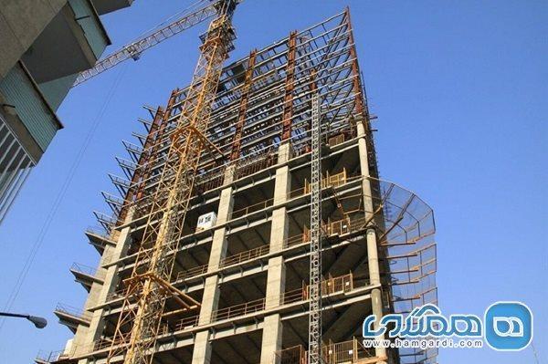موافقت برای ساخت 4 هتل در پایتخت و 2 اقامتگاه بومگردی صادر شد