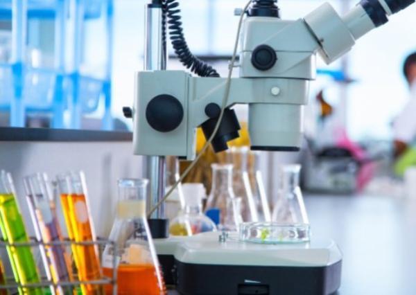 مراکز عضو شبکه آزمایشگاهی برای تعمیر و به روزرسانی تجهیزات حمایت می شوند