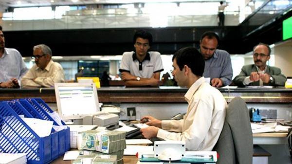 کاهش 25 درصدی چک های برگشتی در فروردین 1400
