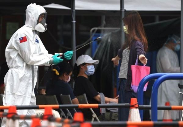 کوشش نافرجام آمریکا و متحدان: تایوان به جلسات بهداشت جهانی دعوت نشد
