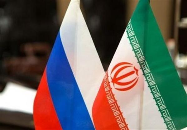 توافق روسیه و ایران درباره لغو ویزا برای گروه های گردشگری