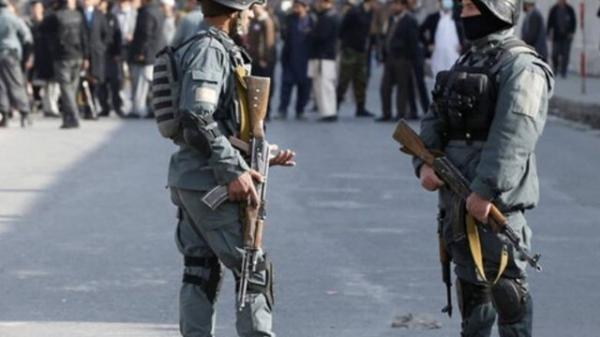 6 کشته در اصابت خمپاره به عروسی در افغانستان