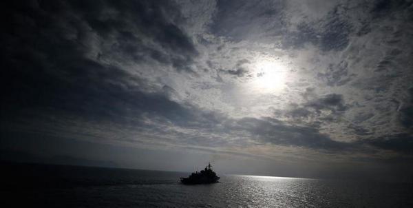 هشدار تازه دریانوردی ترکیه به یونان در دریای اژه