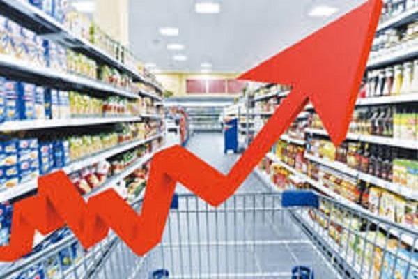 نرخ تورم نقطه ای خانوارهای استان تهران در اردیبهشت 1400 به 42.6 درصد رسید