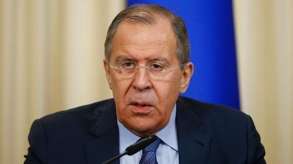 آیا روسیه از طالبان حمایت می نماید؟