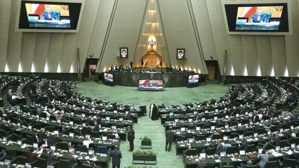 نمایندگان به درخواست مسکوت ماندن طرح تفکیک وزارت راه و شهرسازی رای ندادند