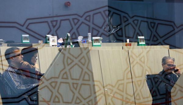 ساخت ویلا: لیست املاک شتران منتشر شد ، ویلای نمک آبرود متری 3 میلیون تومان