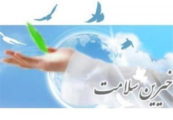 مشارکت خیرین خرمشهری در خرید 20میلیارد ریال تجهیزات عرصه سلامت