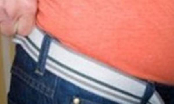 چگونه در عرض یک هفته پنج کیلو از وزن خودتان را کم کنید؟