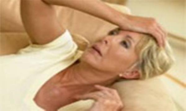 درمان بیماری پلی میالژی روماتیکا